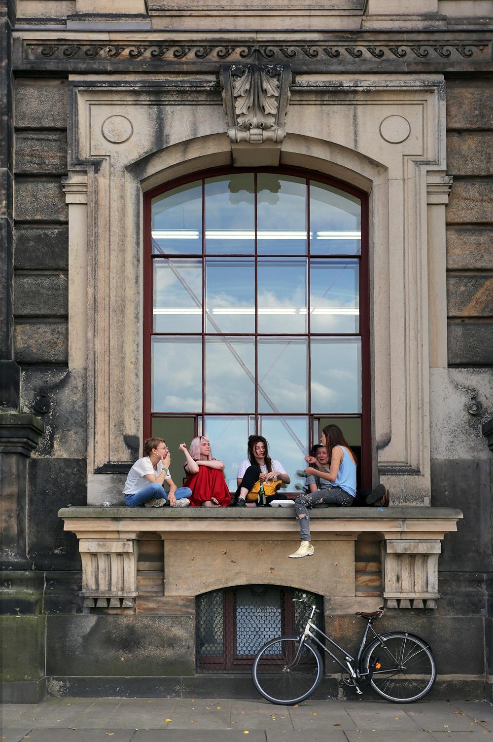 windowgirls