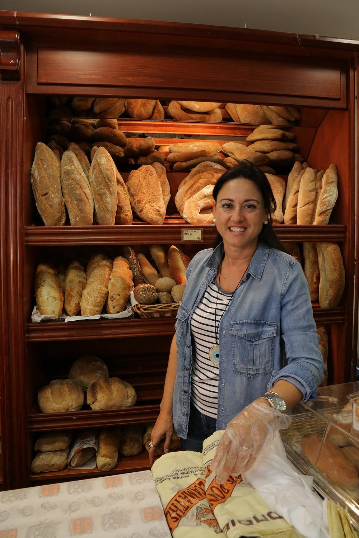 17-bakery