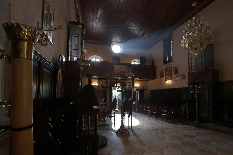 17-churchsun