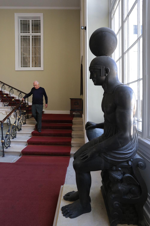 17-museumsculpture