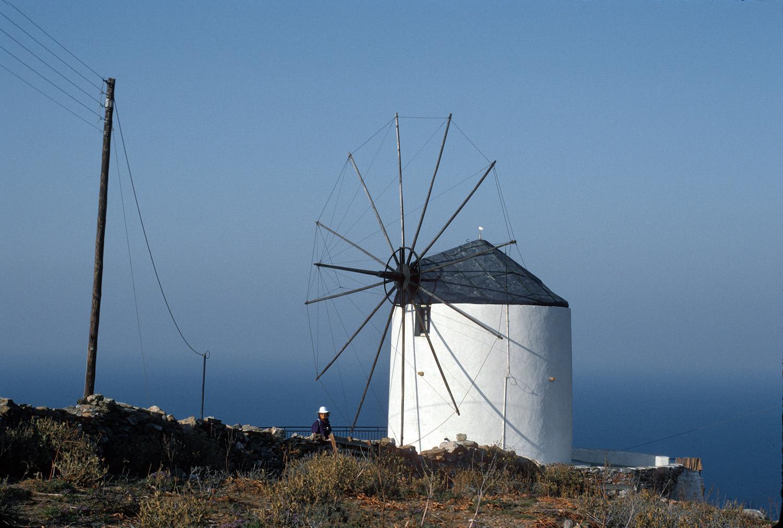 windmillB