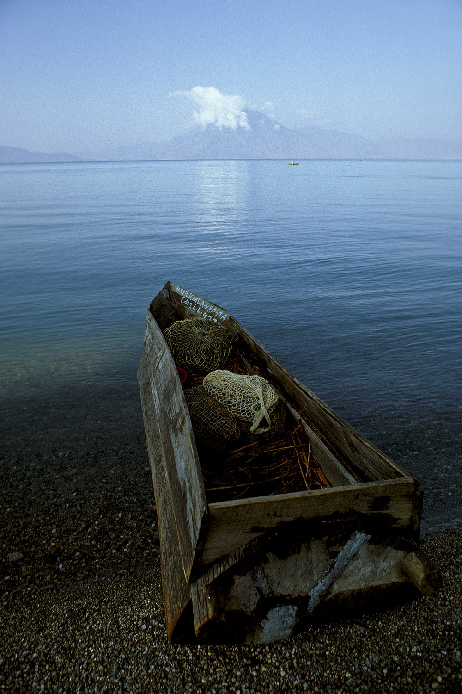 atitlanboat