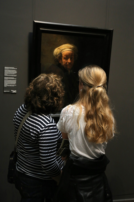 rembrandtportraitB