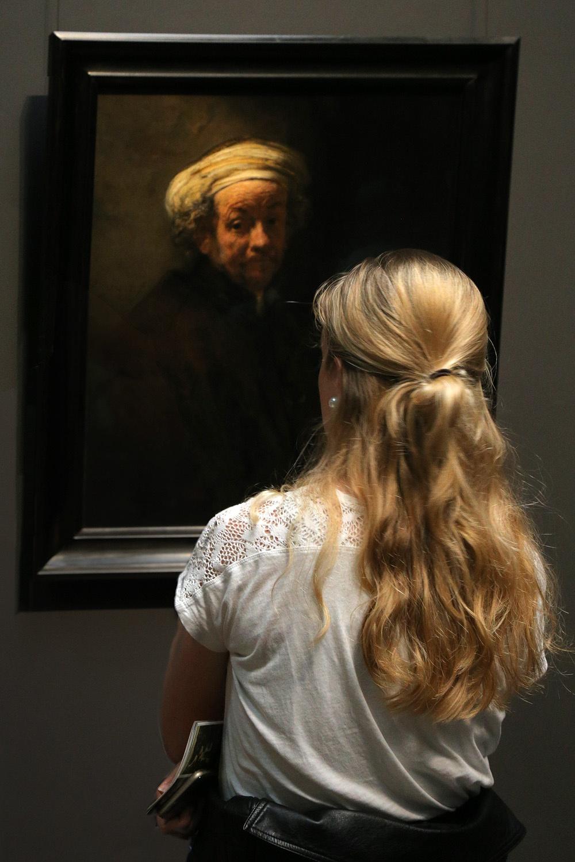 rembrandtportraitC