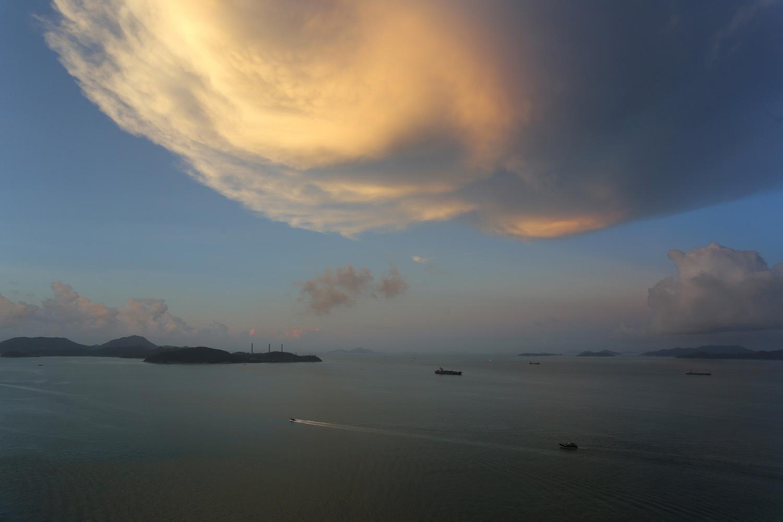 17-cloudharbor