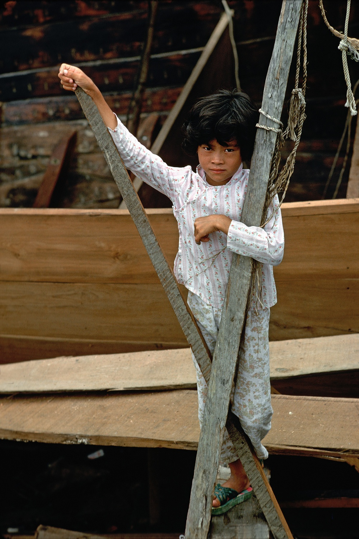 boatyardgirl
