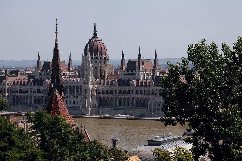 parliamentB