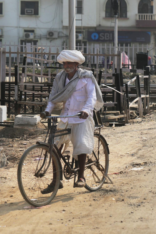 18-biketurban