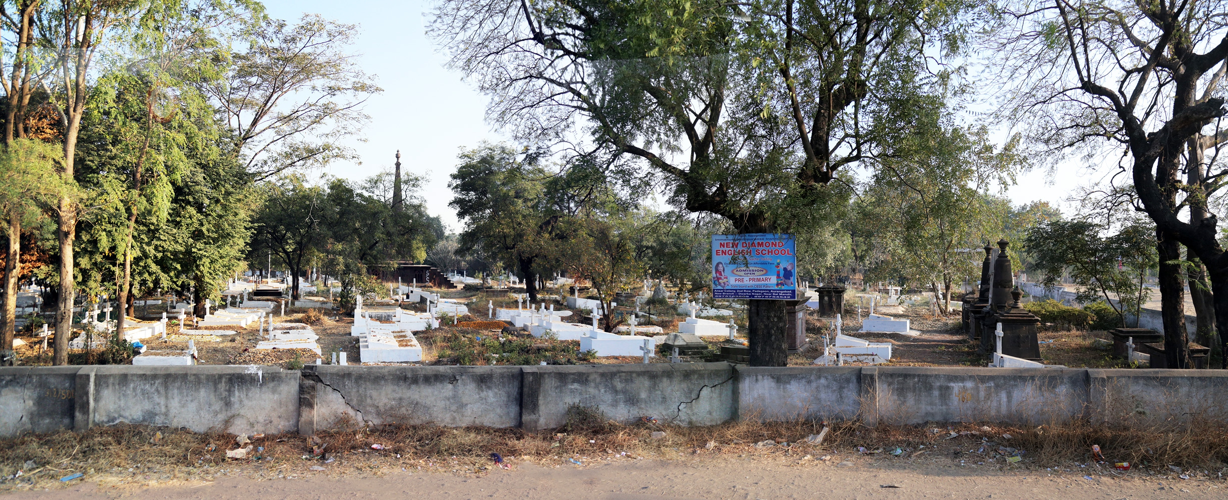 18-christiancemetery