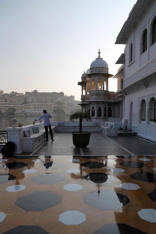18-hotelentry Hotel,  Udaipur, India, 2018