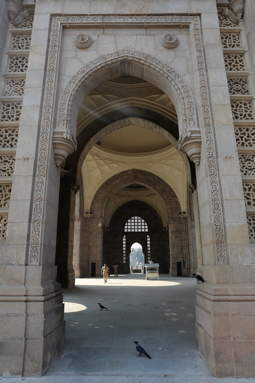 18-indiagateB India Gate, 