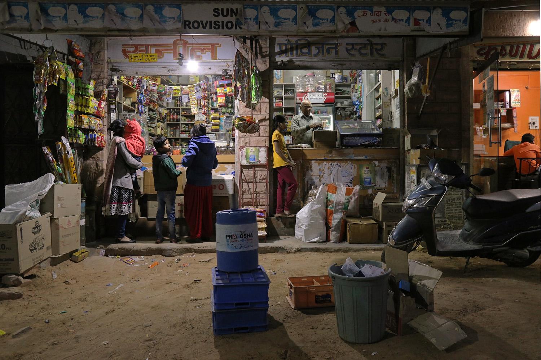 18-nightmarket