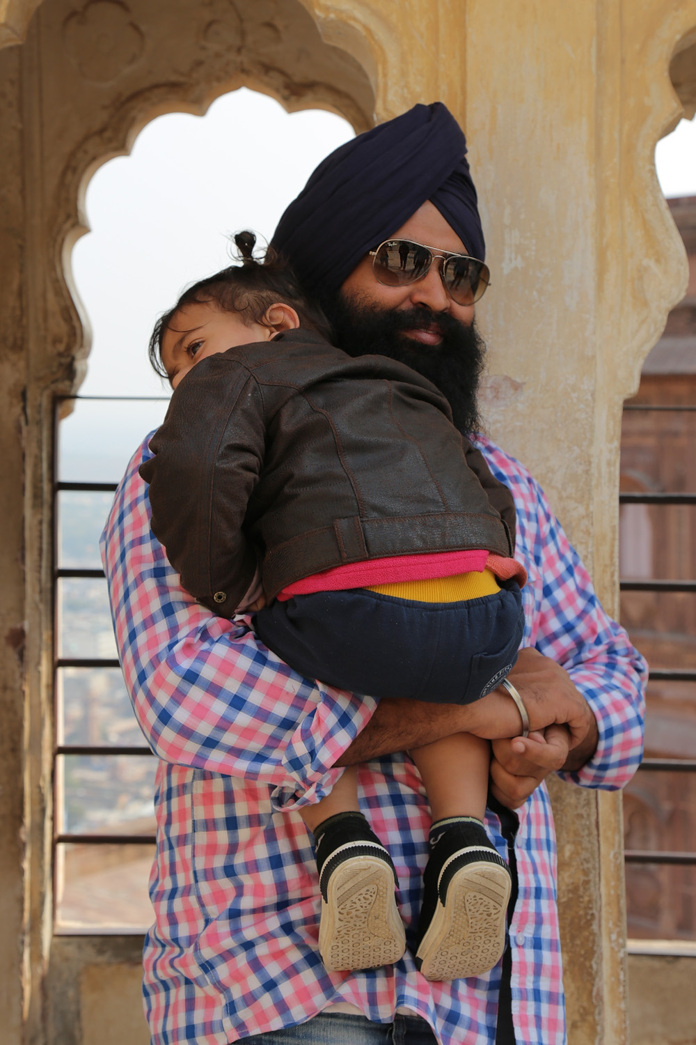 18-sikhfather
