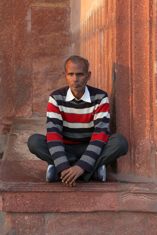 18-stripedsweater