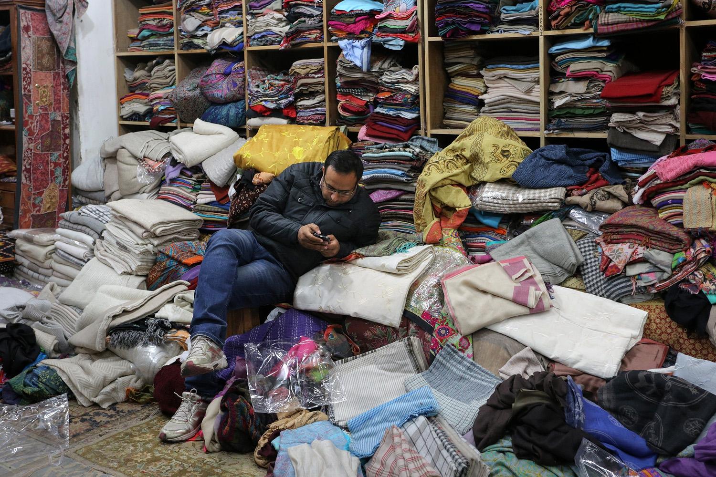 18-textilemerchant