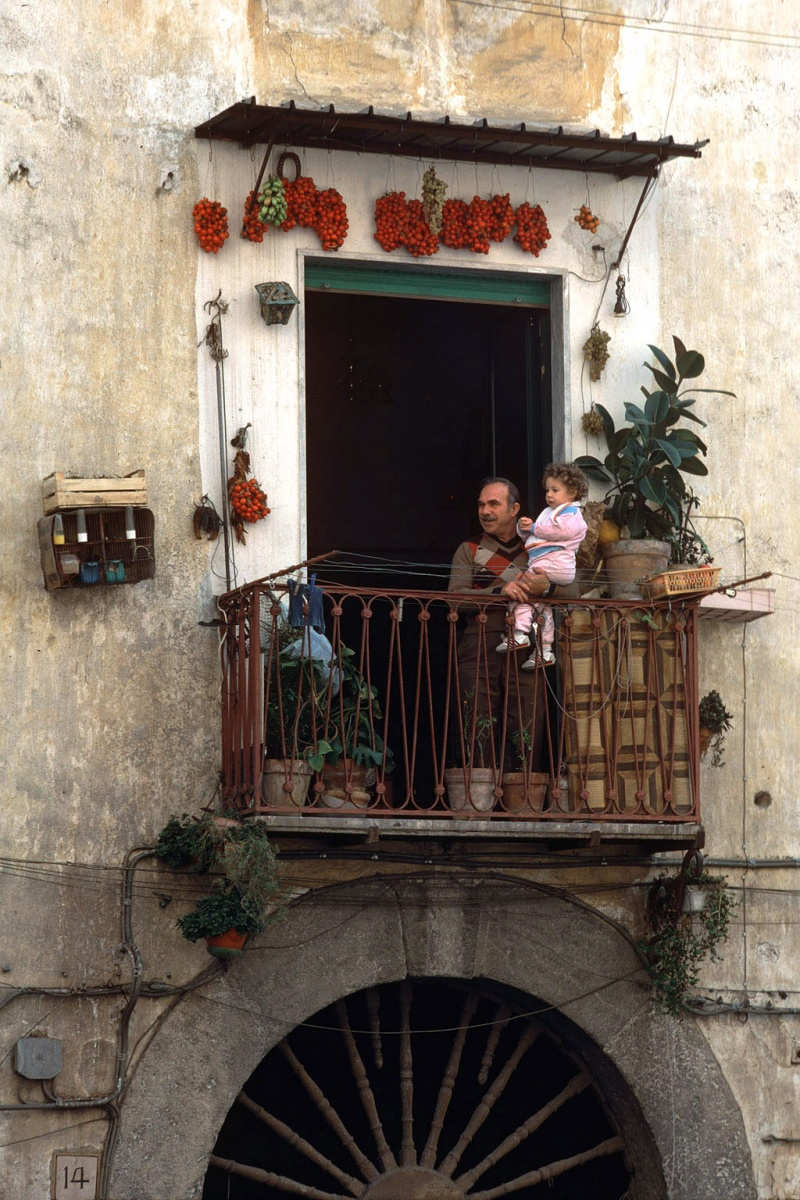 goodlife The Good Life, 