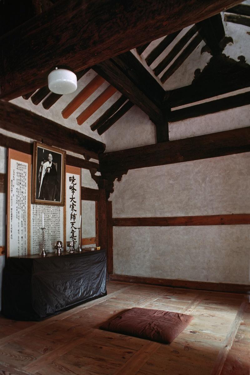smallshrine