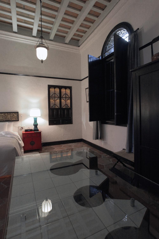 mansionroom
