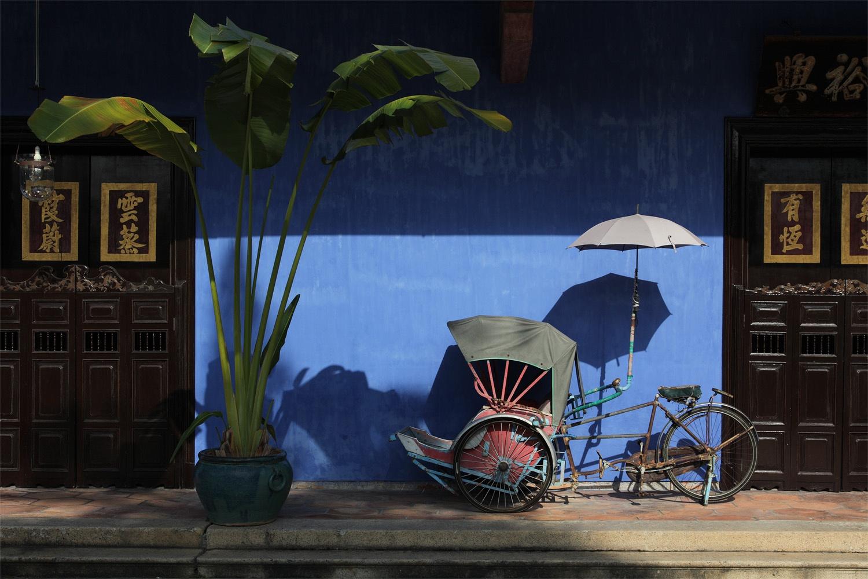 rickshawpalm