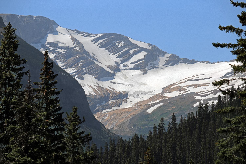 glacier-jackson