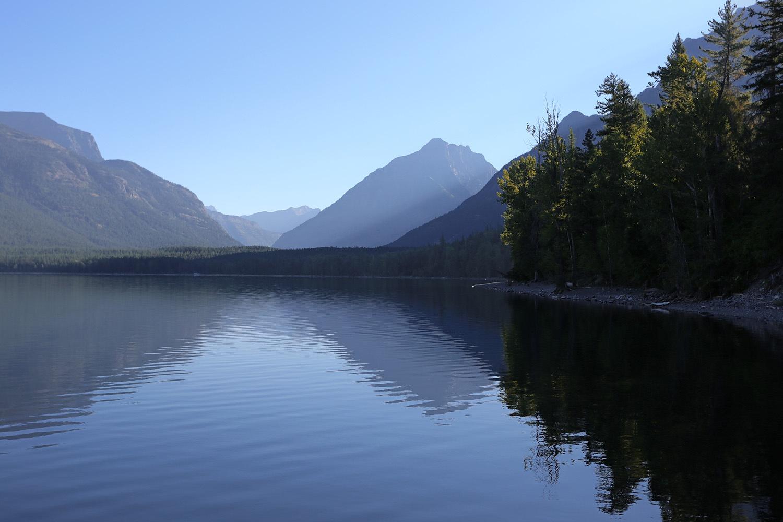 glacier-mcdonaldlakeA