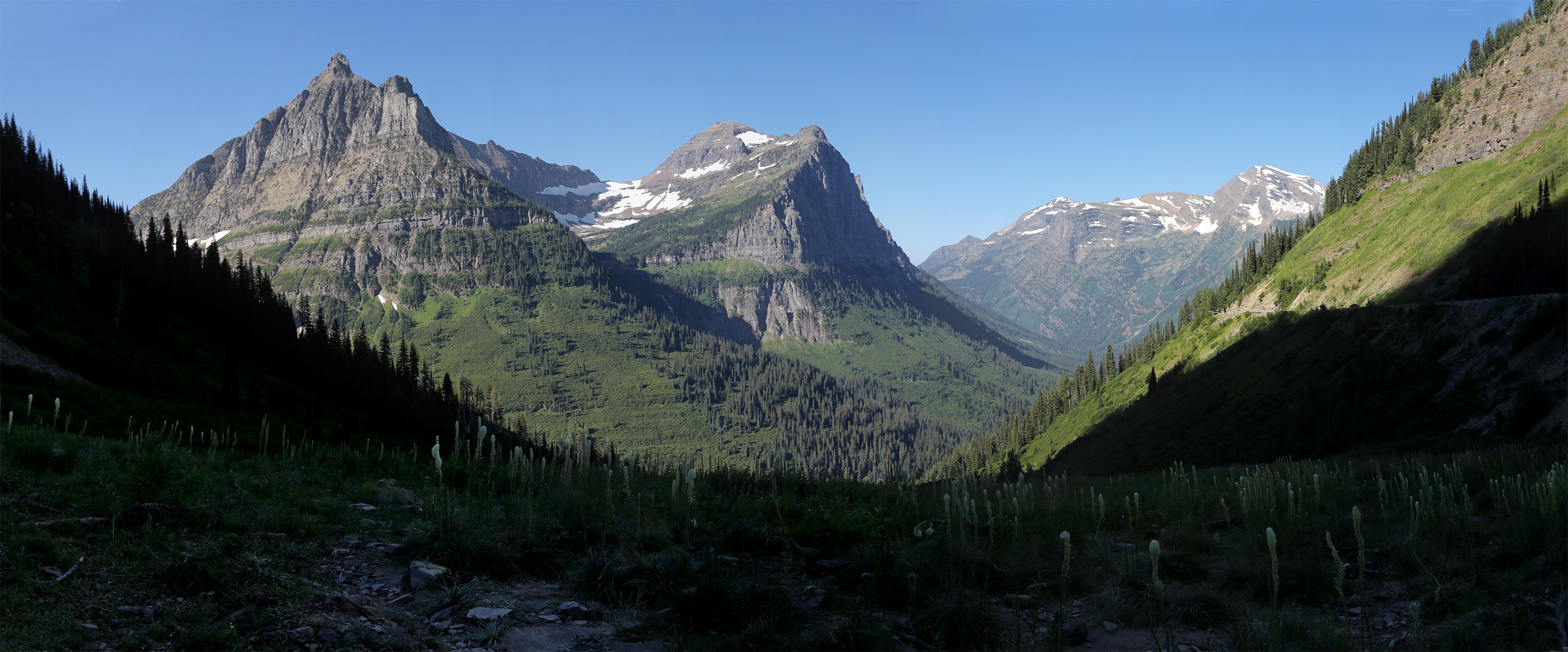 glacier-mtcanon