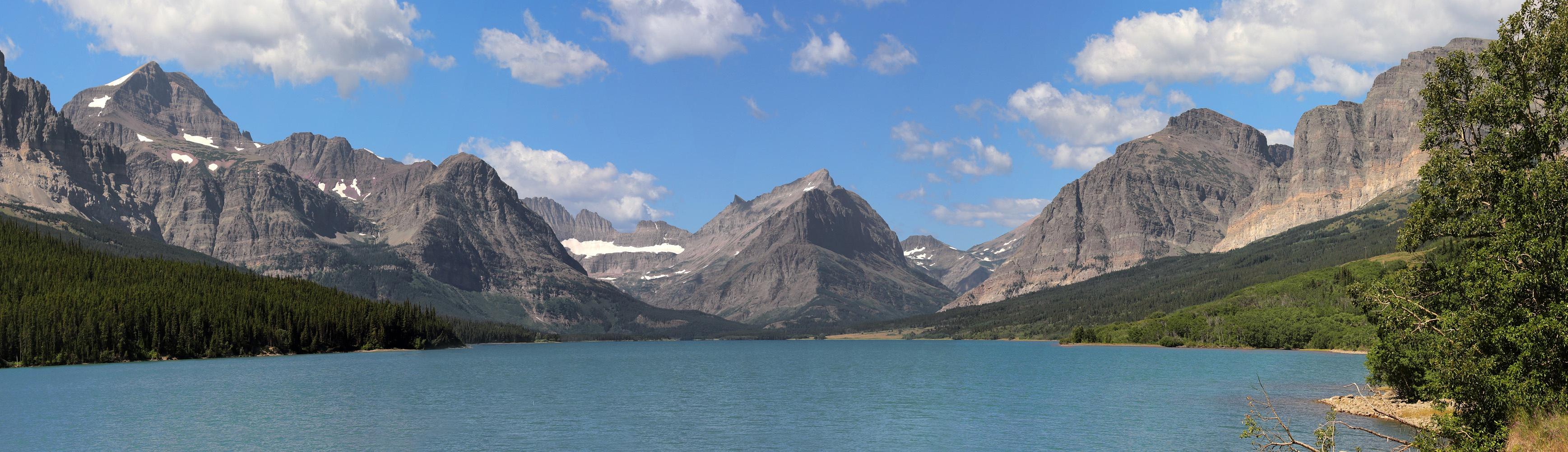 glacier-sherburnelakeB