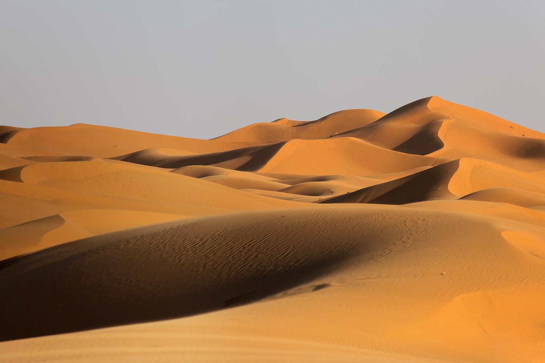 dunesE