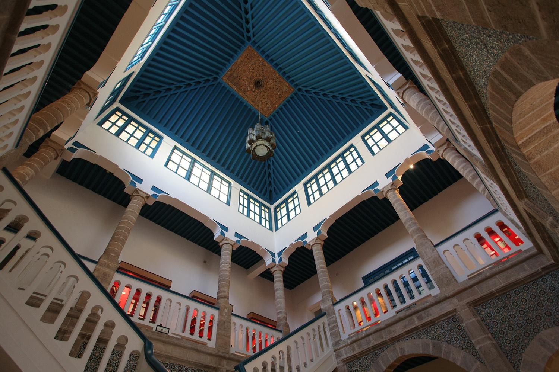 essouriamuseum