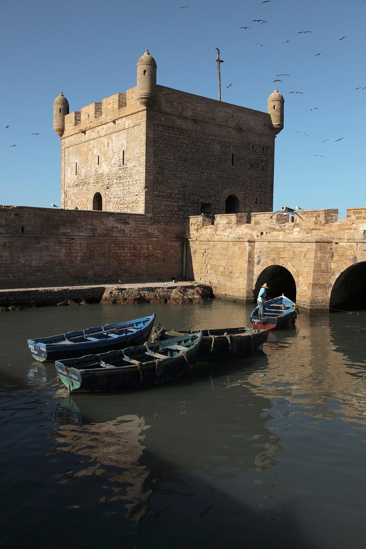 towerboatsvert