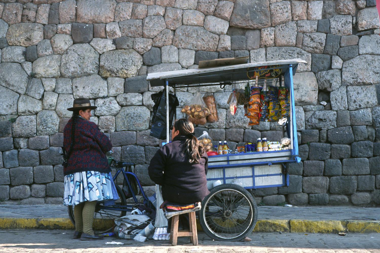 05-snackcart