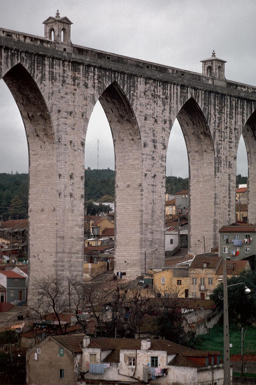 cityaquaduct