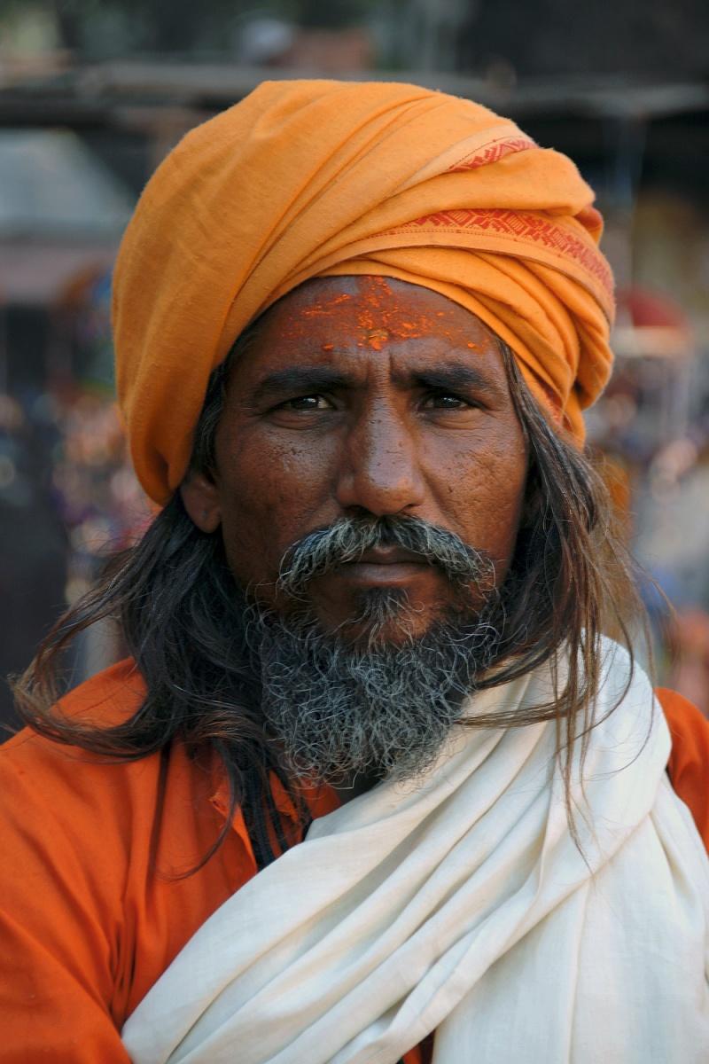 orangeturban