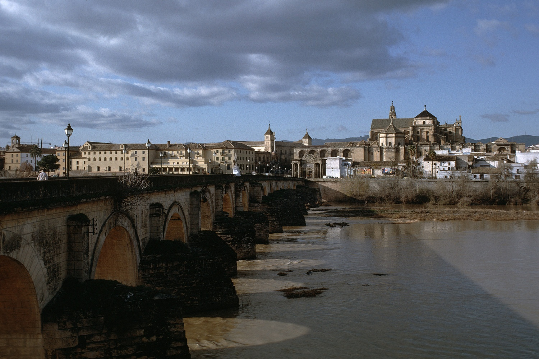 cordovabridge