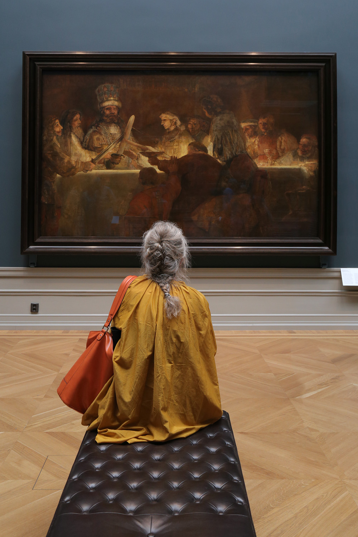 19-rembrandt