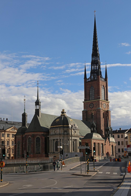 19-stockholmchurch