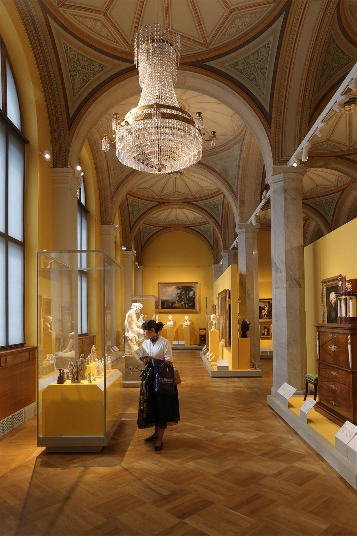19-stockholmmuseumA