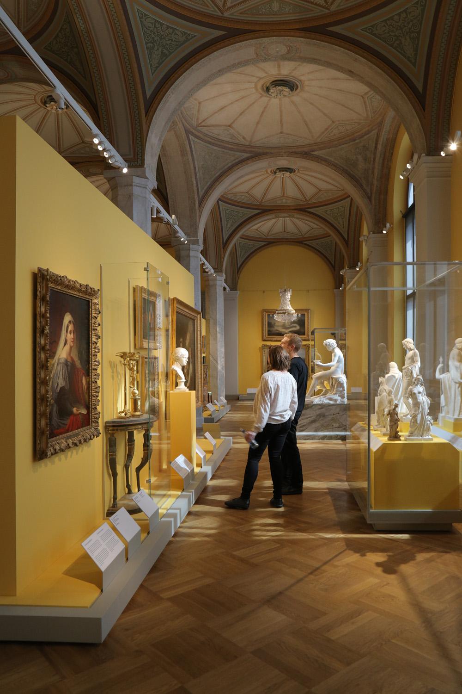 19-stockholmmuseumC