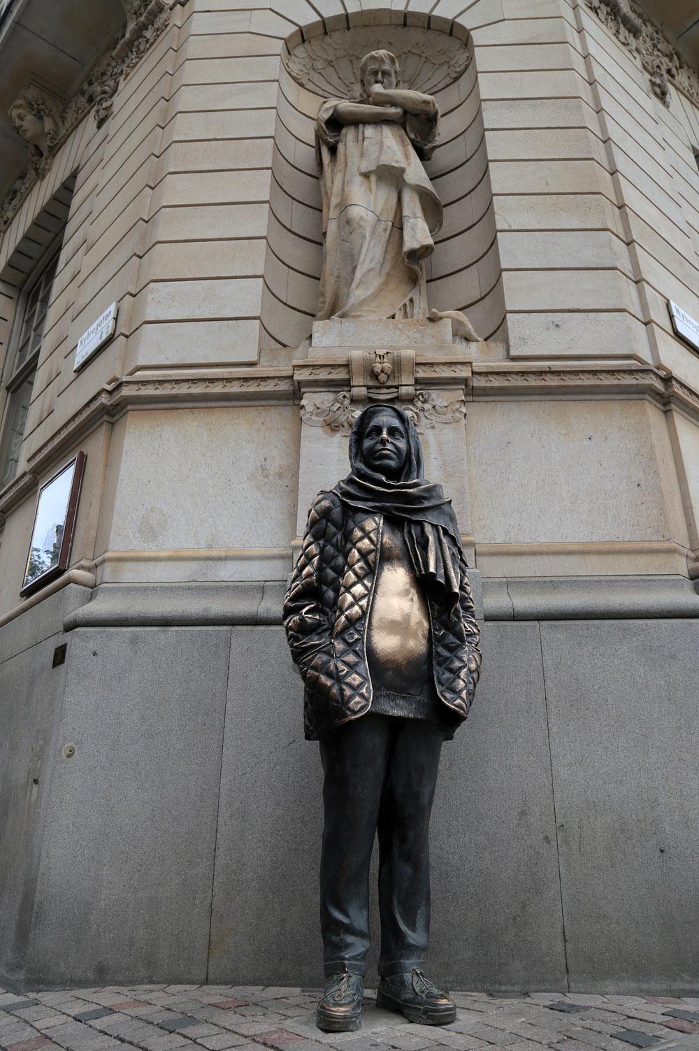 19-streetsculpture