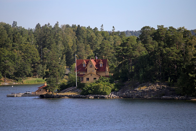 19-summerhouseA