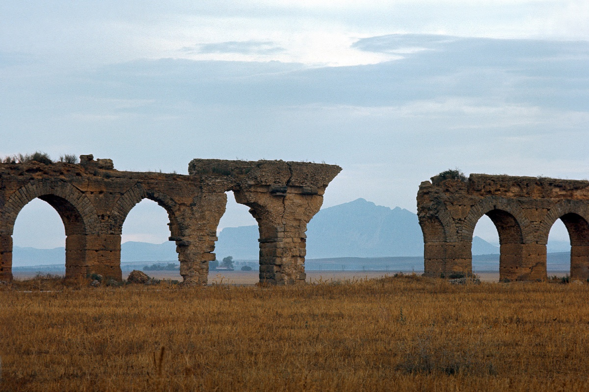 mountainaquaduct