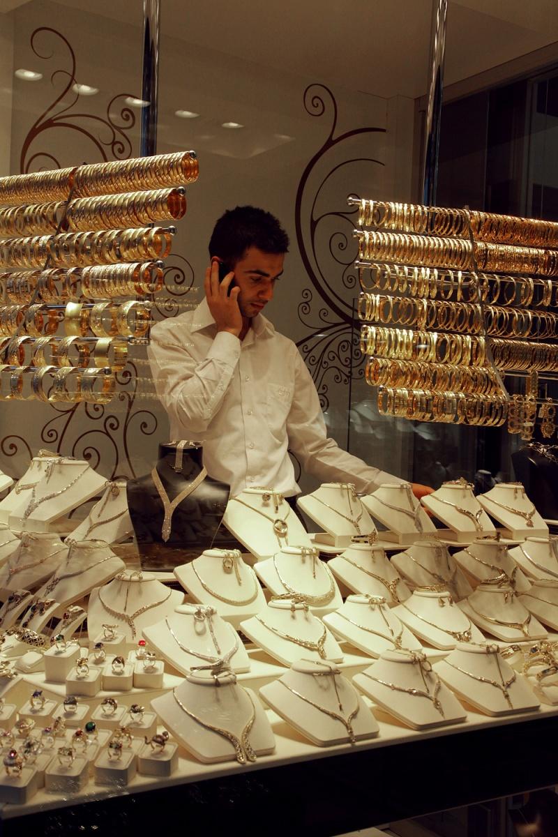 konyajewelry