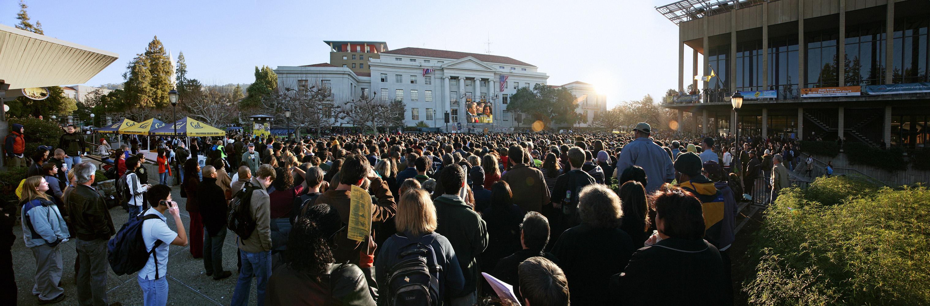 inauguration09